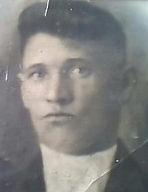 Иванищев Павел Александрович