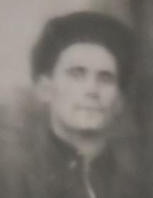 Иванищев Валентин Александрович