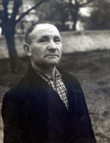 Булахов Яков Григорьевич