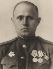 Светлолобов Корнилий Евграфович