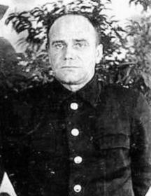 Соловьев Алексей Иванович