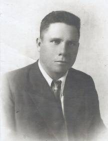 Ковтун Анатолий Емельянович