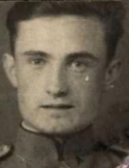 Сальманович Виктор Иванович