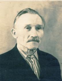 Ширяев Федор Гаврилович