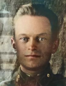 Маракулин Николай Иосифович