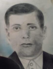 Руденко Иосиф Иванович