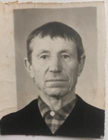 Столяров Андрей Алексеевич