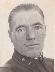 Лепилкин Николай Николаевич