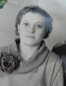 Колотушкина Лидия Михайловна