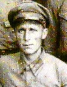 Васильев Василий Иванович