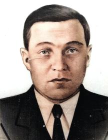 Лончаков Иван Алексеевич