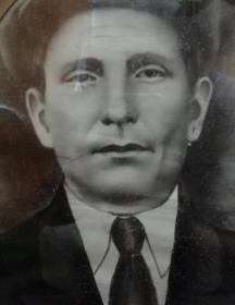 Кувшинов Павел Алексеевич