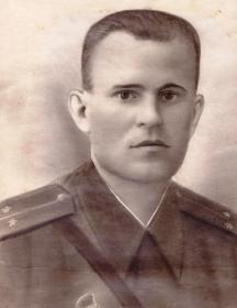Бобриков Тимофей Фролович