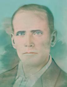 Ласуков Иван Савельевич
