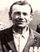 Гринин Иван Антонович