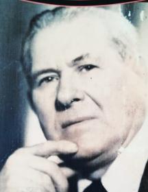 Руденок Филипп Степанович