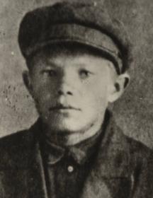 Солонин Николай Григорьевич