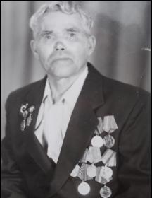 Ивойлов Иван Константинович