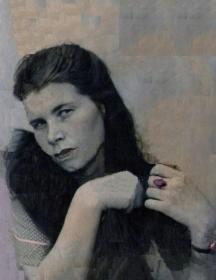 Макарова Валентина Ивановна