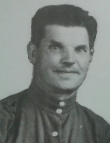 Рысаев Максим Кириллович