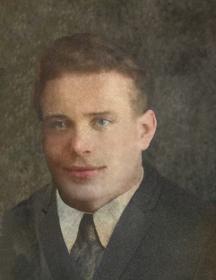 Чайцев Лука Гаврилович