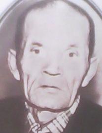 Домничев Василий Степанович