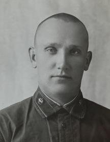 Кузнецов Дмитрий Дмитриевич