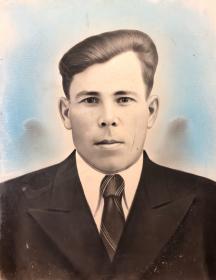 Дуничев Николай Васильевич