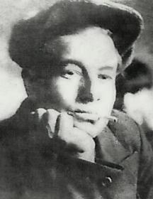 Поздеев Петр Никитич