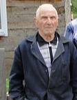 Быков Михаил Николаевич