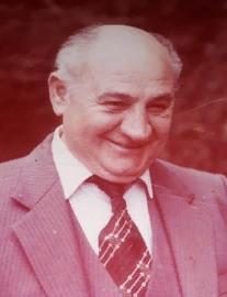 Минасян Андрей Акопович