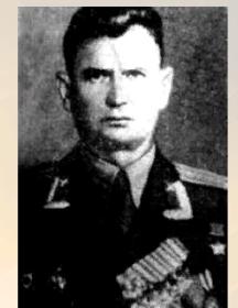 Кратинов Семен Устинович