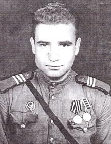 Семьюшкин Дмитрий Филиппович