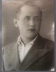Ткачев Борис Иванович
