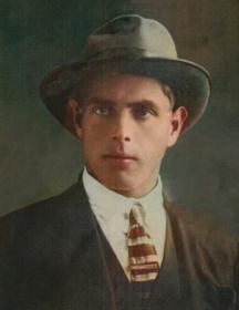 Николаев Сергей Гаврилович