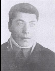 Сизых Степан Петрович