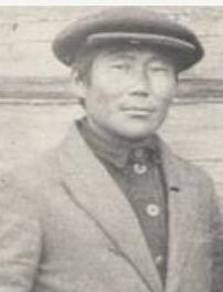 Мирошко Степан Николаевич