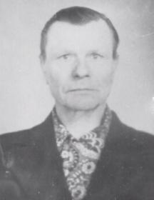 Малахов Иван Антонович