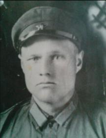 Бровко Павел Петрович
