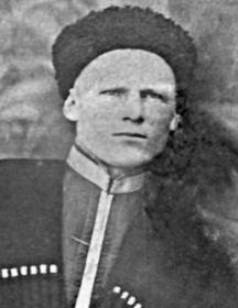 Муравицкий Стефан Иванович