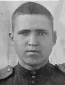 Литвинов Николай Афанасьевич
