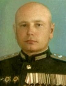 Афонский Виктор Алексеевич