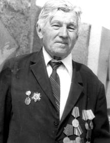 Терехов Иван Дмитриевич