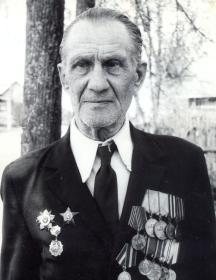 Адылин Евгений Алексеевич