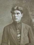 Муравицкий Александр Иванович