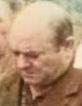 Чернев Василий Алексеевич