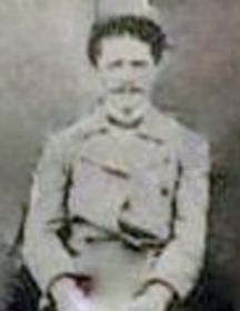 Лихтарь Михаил Иванович