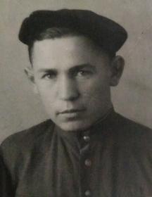 Милохин Александр Александрович
