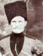 Котельва Пантелеимон Федорович