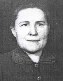 Тараскина Лариса Николаевна